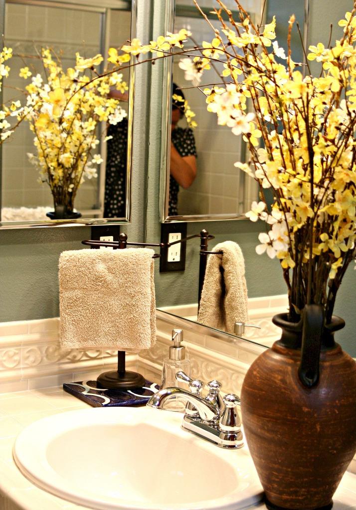 bathroom_trivet