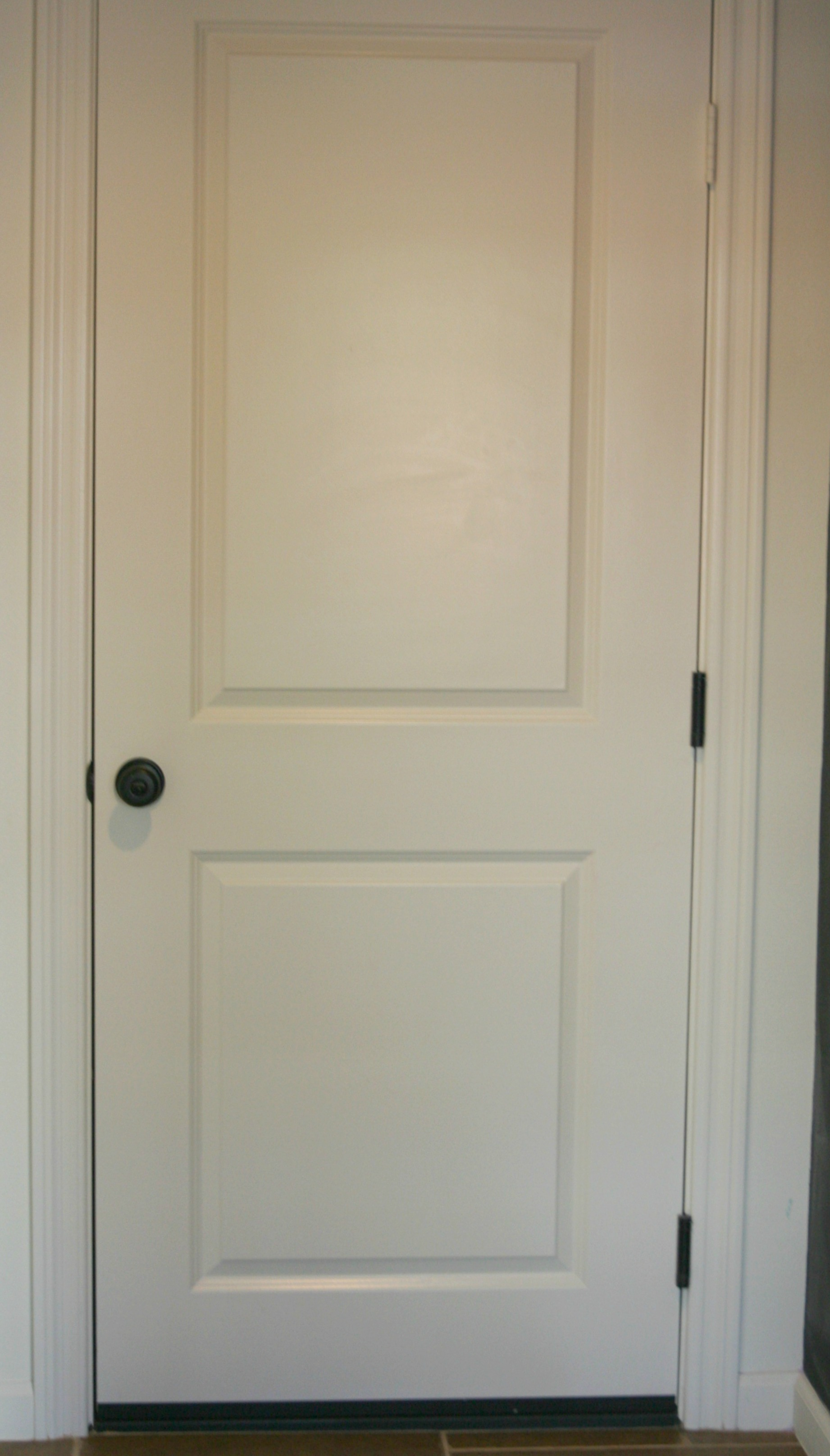 color with paint attractive about door doors interior decorating white home remodel ideas for