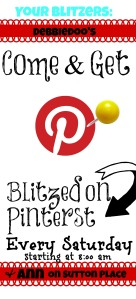 blitzed-on-pinterest