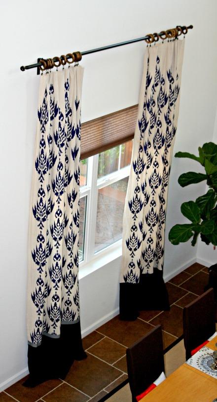 drapes2