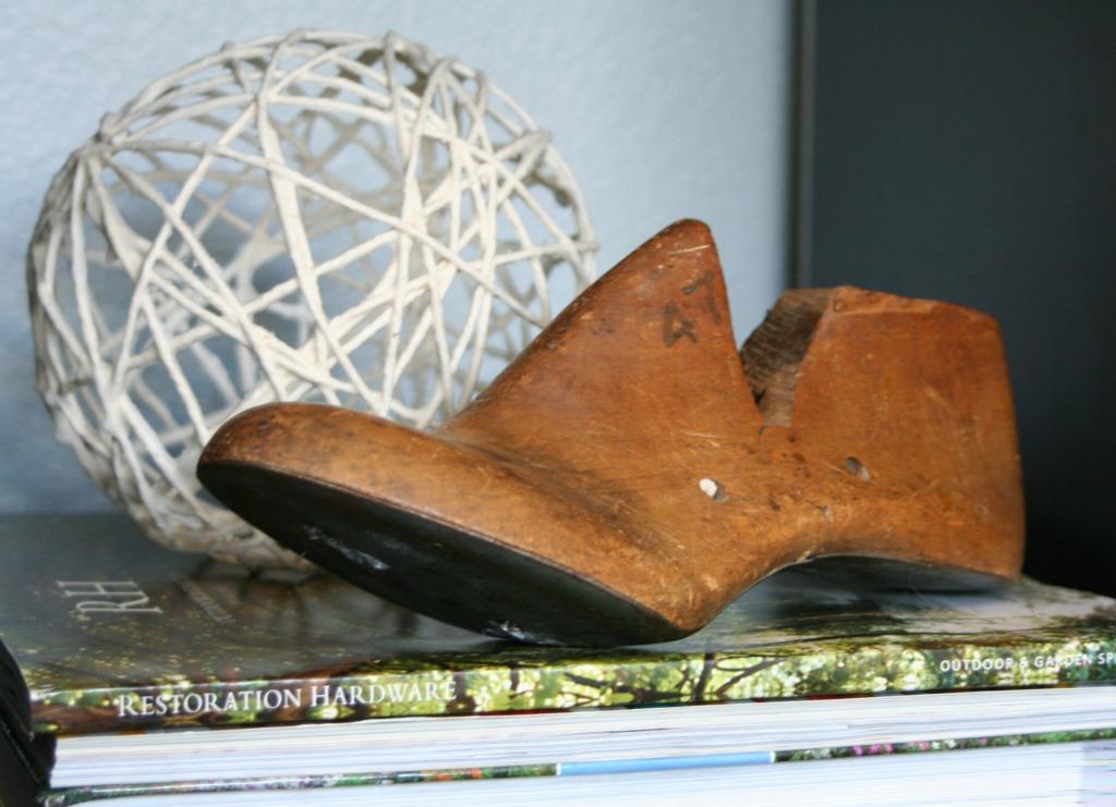 shoe_form