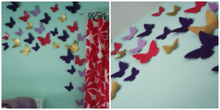 a_butterfly