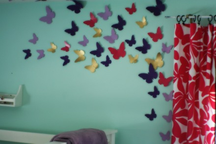 a_butterfly2