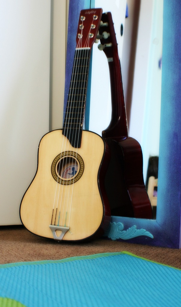 a_guitar
