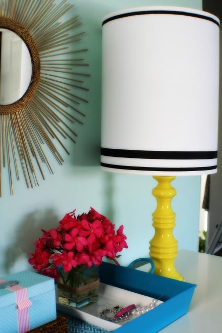 a_lamp