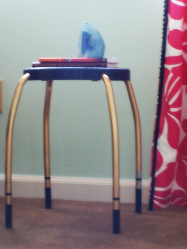 a_stool