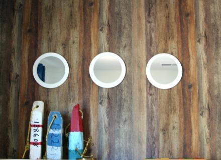 buoys_mirrors