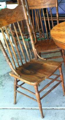chairs_before