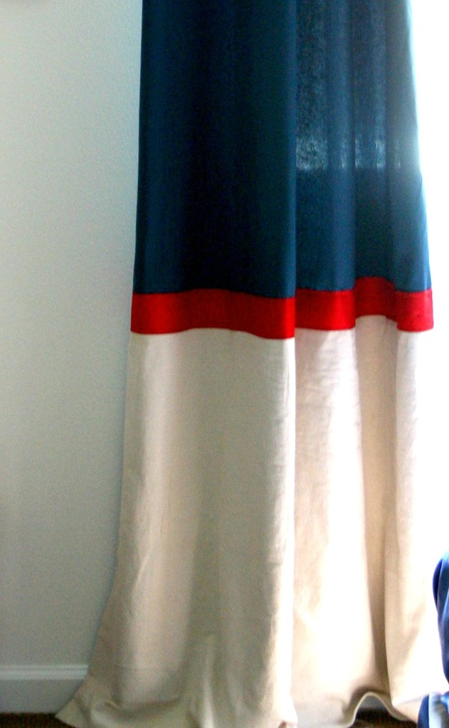 Patio Door Curtains Pinch Pleat Ralph Lauren Shower Curtains