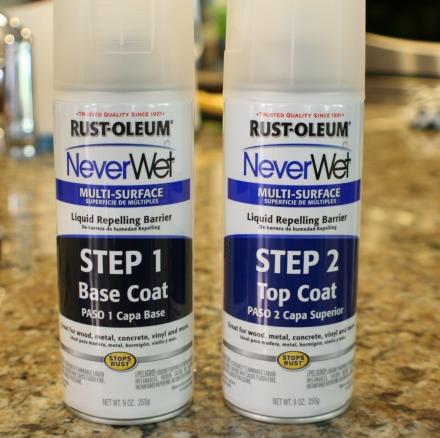 never_wet