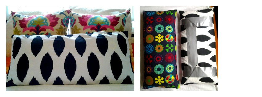 pillow_collage