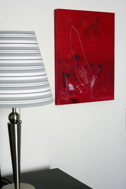red_art