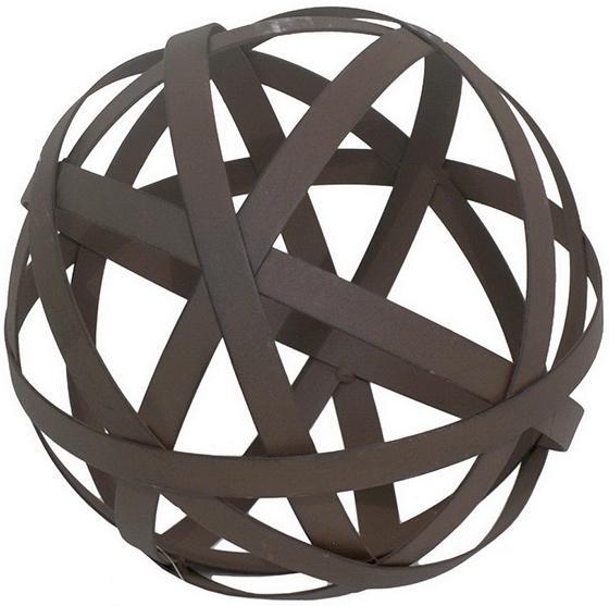 l1701200 - Decorative Orbs