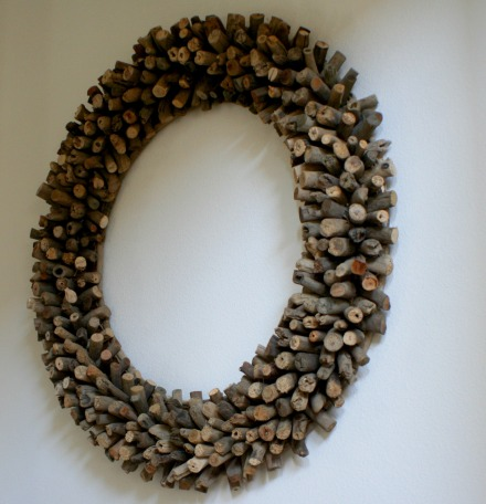 driftwood_wreath