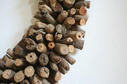 driftwood_wreath_closeup