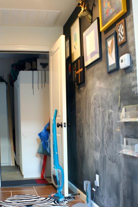garage_door_vacuum