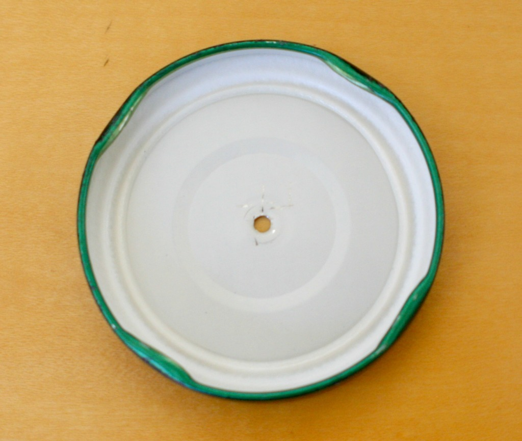 lid_with_hole
