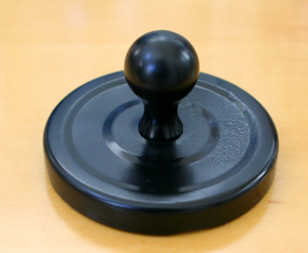 lid_with_knob