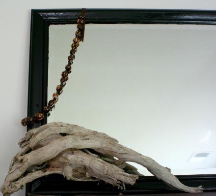 mirror_necklace