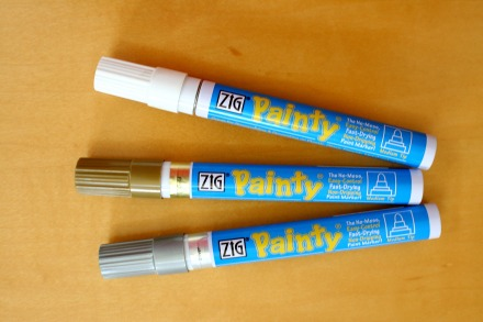 painty_pens