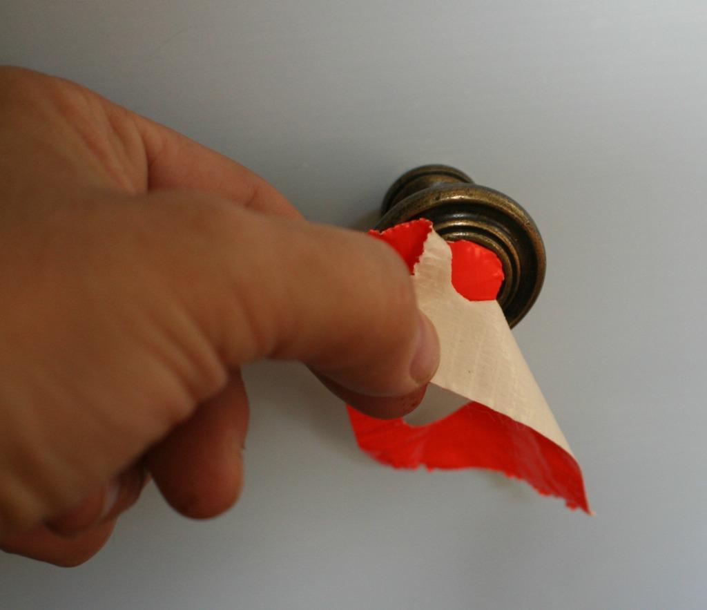 peeling_tape_off