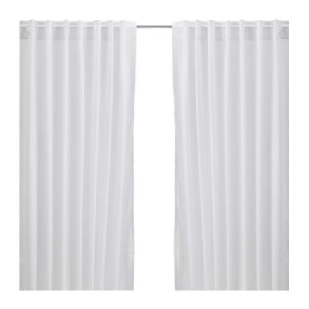 vivan-pair-of-curtains__0100659_PE243899_S4