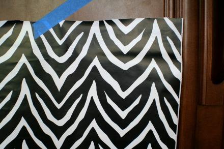 zebra_contactpaper