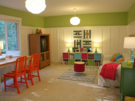 Julias-Playroom-After-611x459
