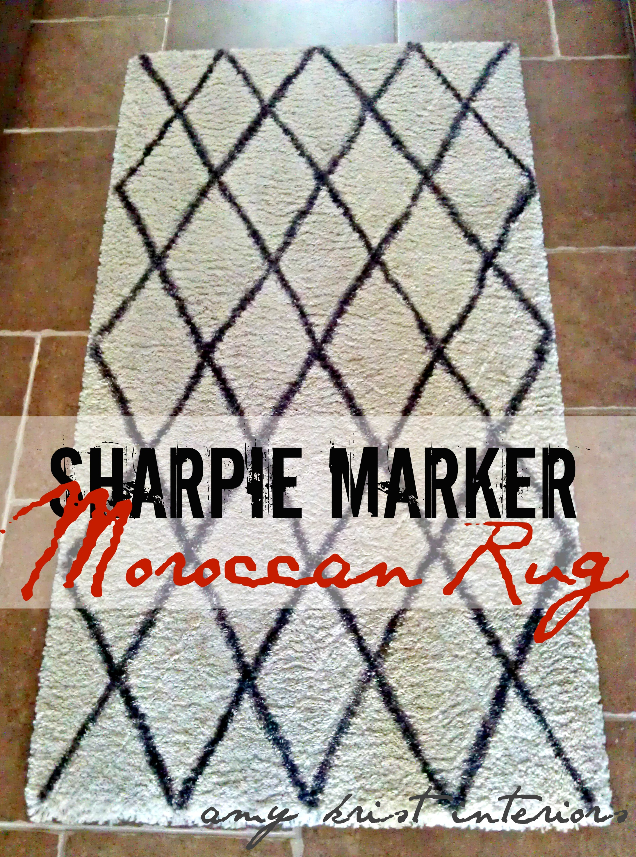 s rugs moroccan regional b grey soft marjan geometric rug shag room diamond living cream pattern rhombus ebay bn