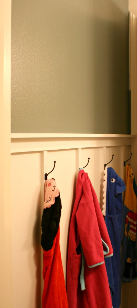 kids bathroom_board_batten