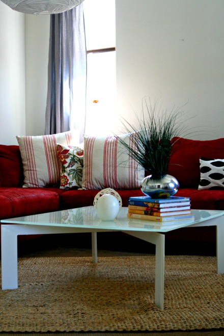 red_couch